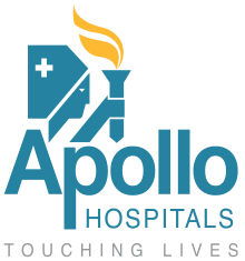 Apollo Speciality Hospitals Pvt Ltd, Pune