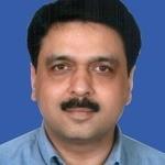 Dr. Dinesh Khullar