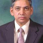 Dr. K K Talwar