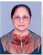 Dr Renu Achtani