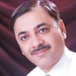 Dr Ajay Wadhawan
