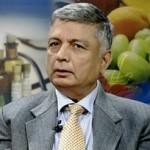 Dr. Ashok Sarin