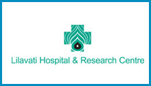 Lilavati Hospital & Research Centre