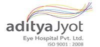 Aditya Jyot Eye Hospital