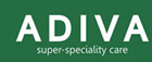 ADIVA Super-speciality Care Green Park