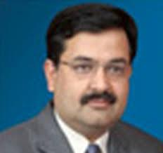 Dr. Amit Khosla