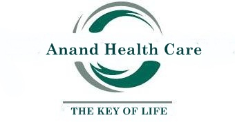 Anand Health Care Vikaspuri