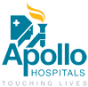 Apollo Hospitals, Bangalore