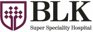 BLK Super Speciality Hospital