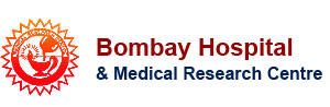 Bombay Hospital & Medical Research Centre