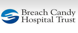 Breach Candy Hospital Trust, Mumbai