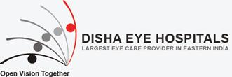 Disha Eye Hospital, Barrackpore, Kolkata