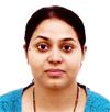 Dr Akanksha Gupta Rustagi
