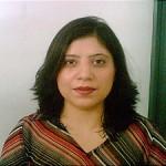 Dr. Anubha Grover