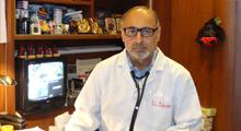 Dr. Jatinder Juneja