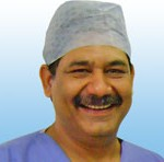 Dr. (Prof.) Anil Arora