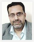 Dr. Sundeep Upadhyaya
