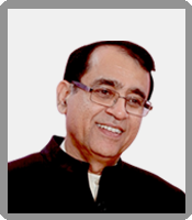 Dr. Harbansh Lal