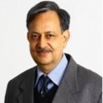 Dr. Shiv Kumar Sarin