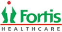 Fortis Escorts Heart Institute & Research Centre