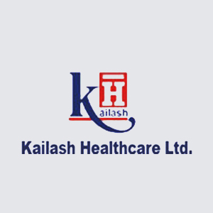 Kailash Healthcare Ltd