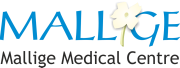 Mallige Medical Centre Pvt. Ltd.