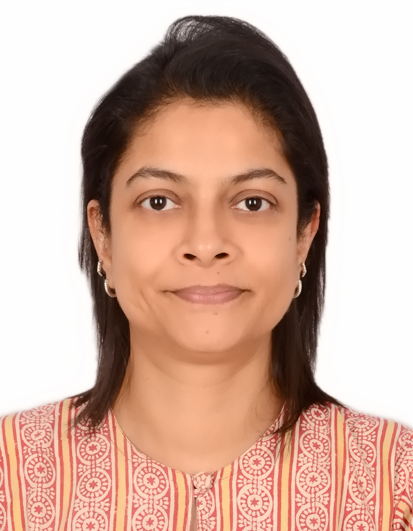 Dr. Manjari Tripathi