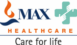 Max Multi Speciality Centre, Panchsheel Park
