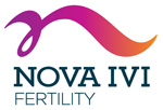 Nova IVI Fertility Clinics, Safdarjung