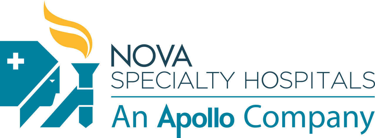 Nova Specialty Hospital, Kailash Colony