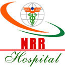 NRR Hospital, Bangalore