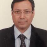 Dr. P. D. Rath