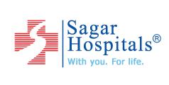 Sagar Hospitals, Banashankari