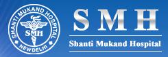 Shanti Mukund Hospital, Karkardooma