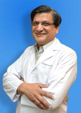 Dr. S. N. Jha