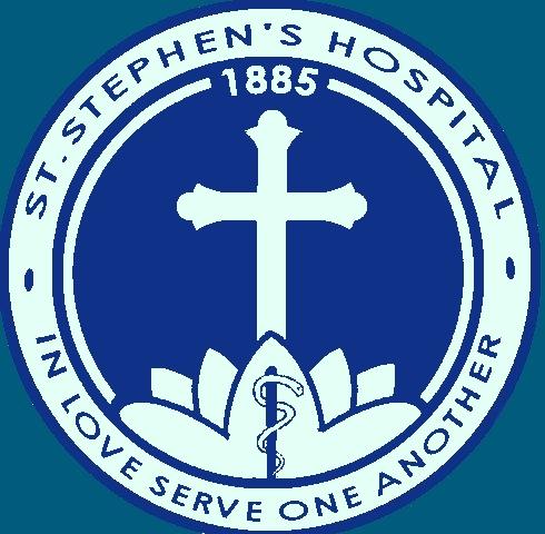 St. Stephen's Hospital Delhi