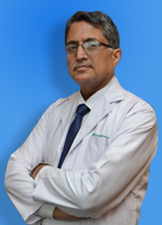 Dr. V. K. Nijhawan