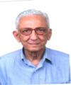 Dr. Homi M. Dastur
