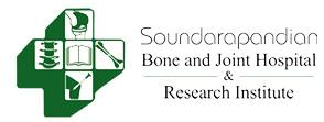 Soundarapandian Bone & Joint Hospital, Chennai