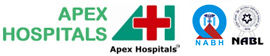 Apex Hospital, Jaipur