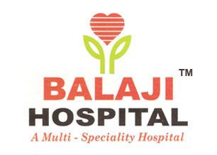 Balaji Hospital, Mumbai