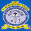 C.S.I. Kalyani Multispeciality Hospital, Chennai