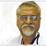 Prof. Dr. Rathindra Nath Dutta