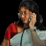Dr. Sumita Saha