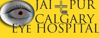 Jaipur Calgary Eye Hospital, Jaipur