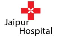 Jaipur Hospital