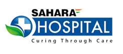 Sahara Hospital, Lucknow
