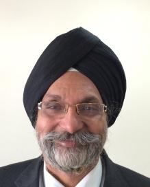 Dr. G.S. Kochhar