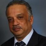 Dr. Kunal Sarkar