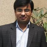 Dr. Deepak Khandelwal